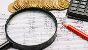 داراییهایی که از مالیات بر عایدی سرمایه معاف هستند