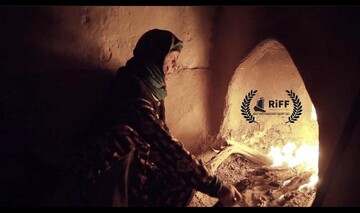 جایزه جشنواره فیلم ایتالیا برای یک مستند ایرانی