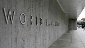 صندوق بینالمللی پول آمادگی خود را برای حمایت از تونس اعلام کرد