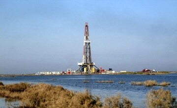 تاثیر نفت در بیآبی خوزستان چقدر است؟