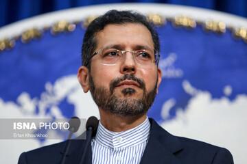نخستین واکنش ایران به تحولات اخیر در تونس