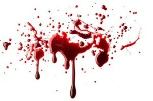 راز قتل دختر جوان در تهران برملا شد / قاتل با پای خودش به کلانتری رفت