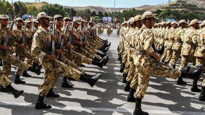 واکنش سازمان تأمین اجتماعی به خبر خرید خدمت سربازی