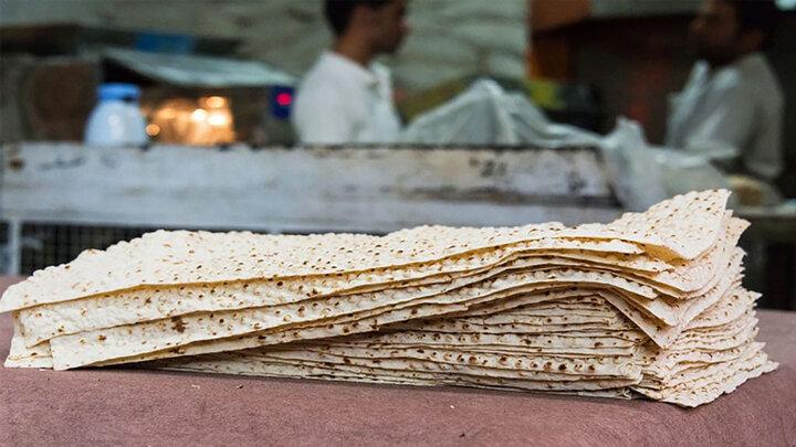 ماجرای استفاده از نوشابه در خمیر نان در برخی نانوایی ها چیست؟