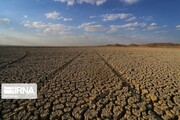ابلاغ اعتبار مدیریت خشکسالی و جبران کمبود منابع آب استان خوزستان