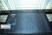 گزارش بورس ۶ مرداد ۱۴۰۰ / شاخص کل به مدار رشد بازگشت