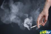 با این چند روش به راحتی سیگار را ترک کنید