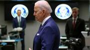 بایدن هشدار داد / احتمال وقوع جنگ واقعی آمریکا با چین و روسیه