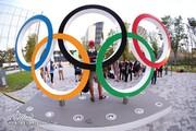 سقوط ایران به رده ۲۸ در پنجمین روز بازیهای المپیک