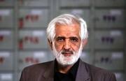 شهردار تهران تا پایان هفته آینده انتخاب می شود