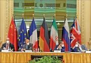 ایران با مذاکره مجدد، امتیازات بیشتر به دست نمیآورد
