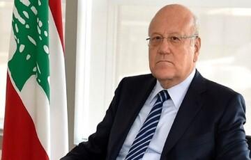 آمریکا خواستار تشکیل فوری کابینه در لبنان شد