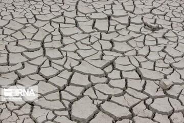 شمال کشور زیر دندان زمینخواران در حال جویدن است؛ باید منتظر خوزستان بعدی باشیم؟