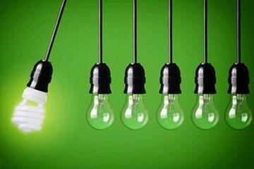 قطعی برق تا چه زمانی ادامه دارد؟
