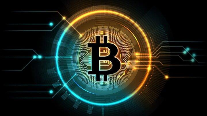 ارزهای دیجیتالی ریزش کردند / قیمت بیت کوین و ارزهای دیجیتالی بزرگ ۶ مرداد ۱۴۰۰
