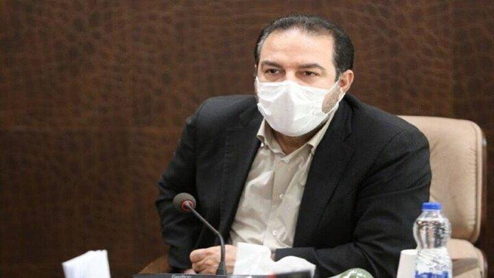 پیک پنجم کرونا تا دو هفته دیگر ادامه دارد / تا پایان سال چند میلیون ایرانی واکسینه میشوند؟