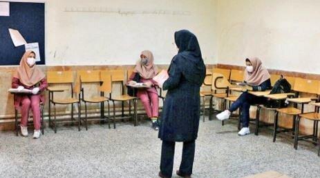 خبرهای خوشی درباره رتبهبندی معلمان در راه است