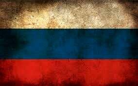 شرط روسیه برای حذف نام آمریکا از فهرست کشورهای غیردوست