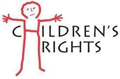 تصویب دستورالعمل کلینیکهای حقوق کودک