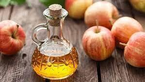 عجیبترین عوارض مصرف سرکه سیب؛ از تشدید مشکلات گوارشی تا آسیب به کلیهها