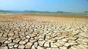 ماجرای خشک شدن رود چالوس چیست؟