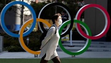 کرونا مثبتهای المپیک توکیو به حدود ۲۰۰ مورد رسید