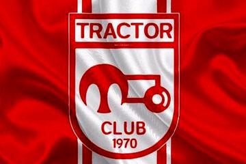 بسته شدن پنجره نقل و انتقالاتی باشگاه تراکتور