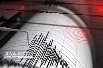 وقوع زمین لرزه ۸/۲ ریشتری در آلاسکا