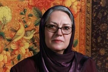 درگذشت مهرزمان فخارمنفرد به دلیل ابتلا به کرونا