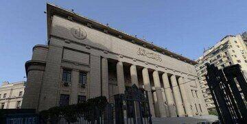 صدور حکم اعدام دادگاه مصر برای ۲۴ عضو اخوان المسلمین