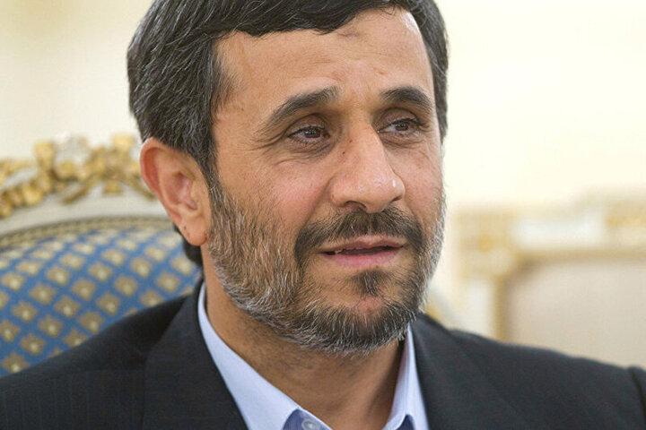 واکنش محمود احمدینژاد به طرح ضداینترنت مجلس