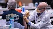 جایزه ۱۰۰ دلاری برای زدن واکسن کرونا در آمریکا