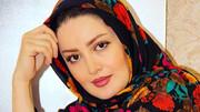 شیلا خداداد تیپ مردانه زد! / عکس