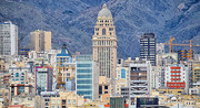 جدیدترین قیمت آپارتمان در تهران / جدول