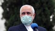 آخرین نامه ظریف به دبیرکل سازمان ملل متحد / ثبت شش سال بد عهدی غرب در اجرای برجام