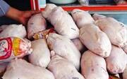 خرید مرغ با کارت ملی سهمیهبندی شد