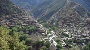 فاجعه سیل در افغانستان؛ ۱۰۰ نفر کشته شدند
