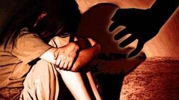 دختر ۱۷ ساله پس از تجاوز ناپدری اش به قتل رسید / عکس