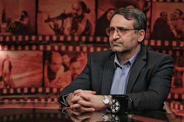 فیلم سینمایی «شهید سردار قاسم سلیمانی» ساخته میشود
