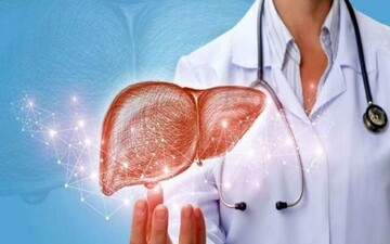 روشهای خانگی مهم برای درمان کبد چرب