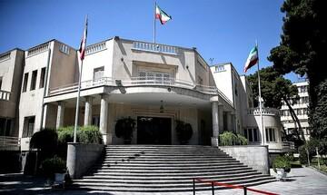 فشار برای تحمیل افراد به کابینه دولت ابراهیم رئیسی / سهمخواهی از رئیسجمهور درست نیست