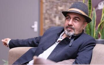واکنش رضا عطاران به طرح جنجالی مجلس: چی شده این قد نمایندگان خوشحالند؟! / عکس