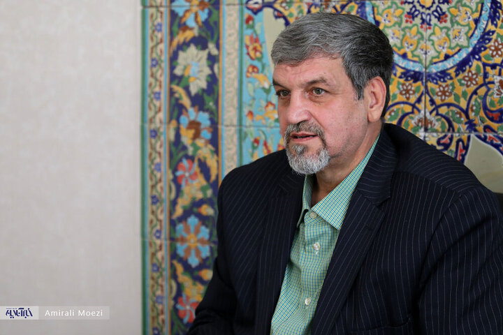 هشدار یک نماینده مجلس: بر آتش خشم ملت بنزین نریزید