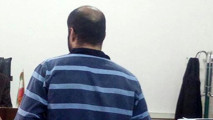 جزییات هولناک قتل قصاب محله یافت آباد تهران