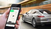 نرم افزار ردیابی خودرو و یک خیال آسوده در مدیریت ناوگان حمل و نقل