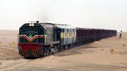 موافقت سازمان حمایت با افزایش ۴۰ درصدی قیمت بلیت قطار