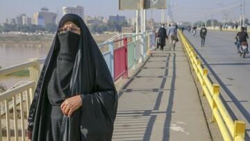 آخرین وضعیت کرونا در خوزستان / موارد بیماری به حداکثر خود رسید
