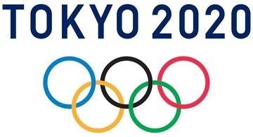 کمیته بینالمللی المپیک از ایران عذرخواهی کرد