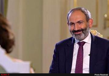 توافق صلح قرهباغ بر حذفمحاصره ریلی و جادهای در منطقه قفقاز تاکید دارد