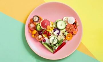 غضروفسازی با کمک این ۵ خوراکی مفید